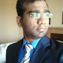 Mujeeb A.