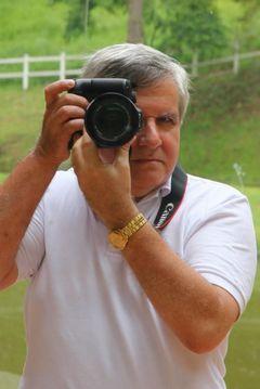Alberto Correia P.