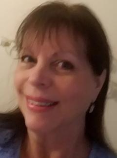 Peggy L.