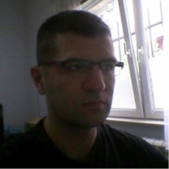 Aleksandar B.