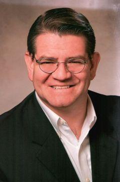 Wilson C.