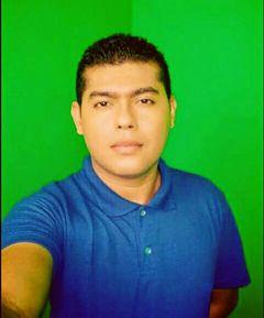 Robson de Moraes A.