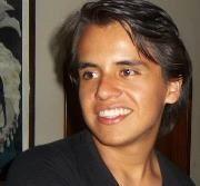 Omar Z.