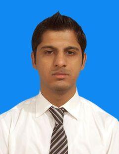 Muhammad waqas ul h.