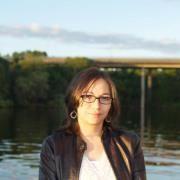Lina C.