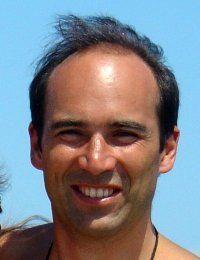 Nicolas de M.