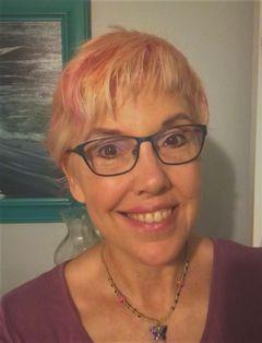 Joan Cunningham E.