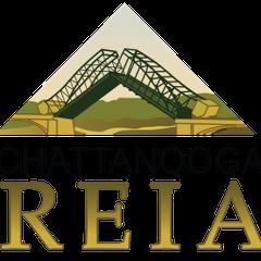 Chattanooga R.