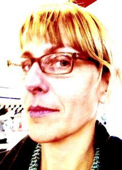 Nicole R.