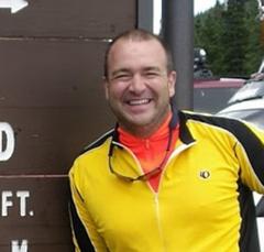 Jeff O.