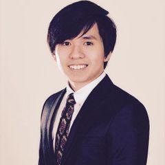 David Thong N.