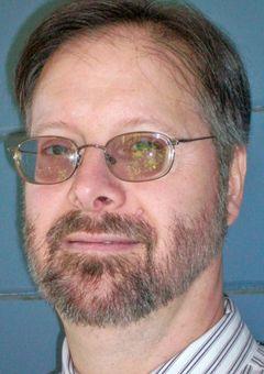 Doug Shelton, CSM/CSPO, SPC, P.