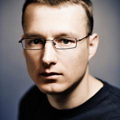 Aleksander W.