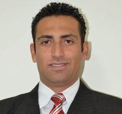 Marcelo Henrique Melo de B.