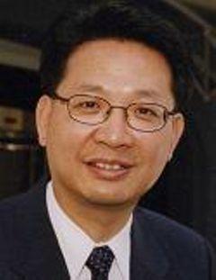 Charles Y.