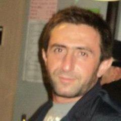 Raffaele M.