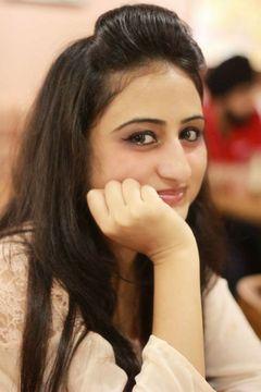 Radhi