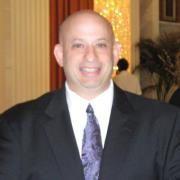 Joseph V. S.