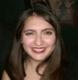 Angela Paola Hernandez C.