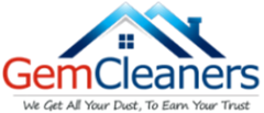 Gem Cleaning Services S.