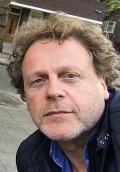 Marc van V.
