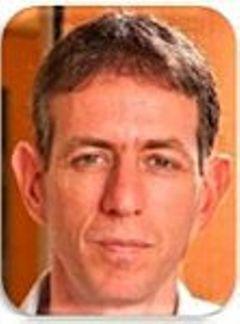 Yuval E.