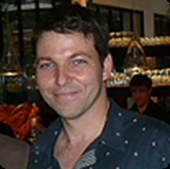 Laurent Q.