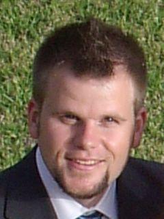 David Sabater D.