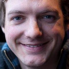 Alastair M.