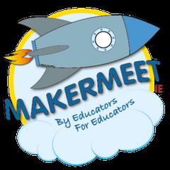 MakerMeetIE