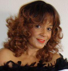 Lynn R.