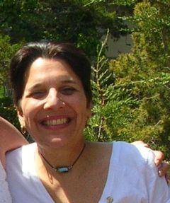 Katrin C.
