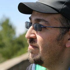 Dr Samir A. R.