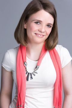 Hannah B.