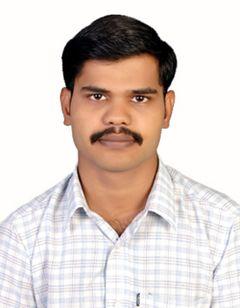 Gopalakrishnan A