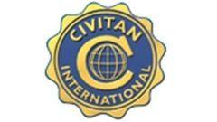 Delaware Valley Civitan C.