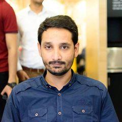 Hassan R.