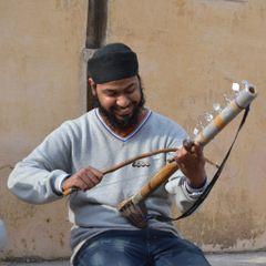 Pawandeep Singh A.