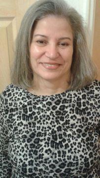 Ana Celia V.