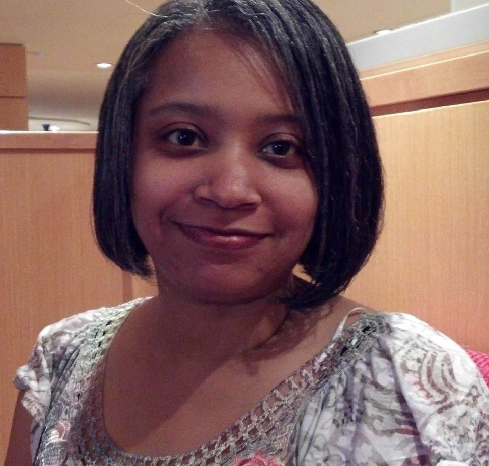 new germantown hindu singles Meet loads of available single women in germantown with mingle2's germantown  i am new here and looking for a serious  germantown hindu singles.