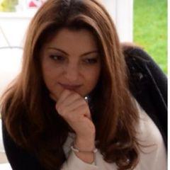 Diana B.