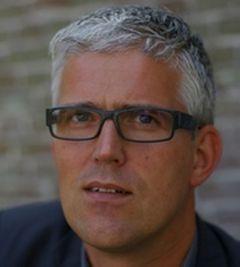 Jan Kadijk