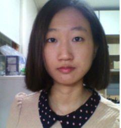 Juwon L.