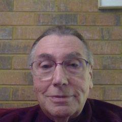 Geoff H