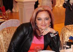 Mariola S.