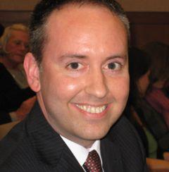 William G.