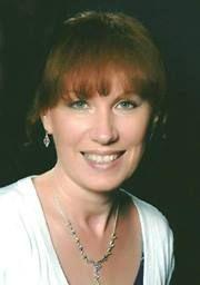 Colleen S.
