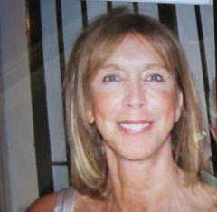 Alison F.