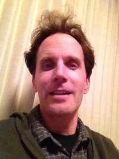 Andrew F.