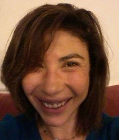 Samia W.